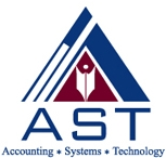 AST Solutions